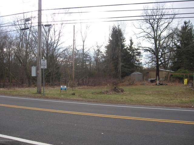 4 Hawkins Road, Cream Ridge, NJ 08514 (MLS #22003932) :: Vendrell Home Selling Team