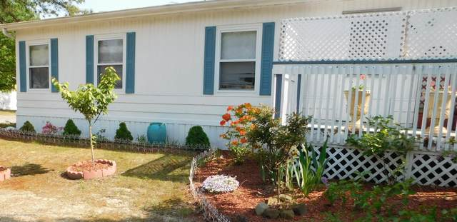 67 Beaver Avenue, Whiting, NJ 08759 (MLS #22005566) :: The MEEHAN Group of RE/MAX New Beginnings Realty