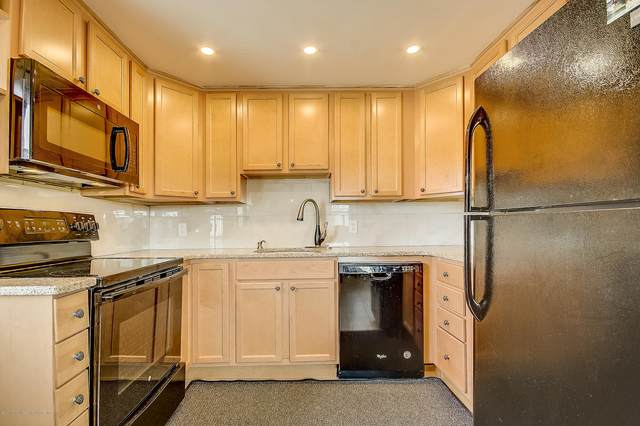 217 11th Street #2, Ship Bottom, NJ 08008 (MLS #22005933) :: The MEEHAN Group of RE/MAX New Beginnings Realty