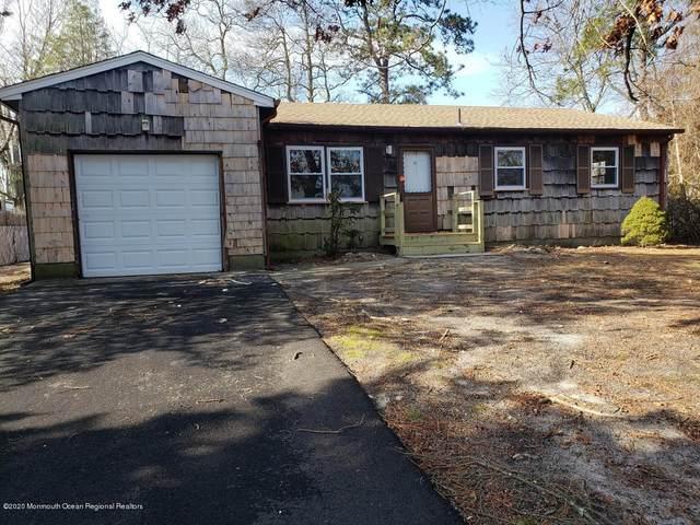 506 Nebraska Avenue, Brick, NJ 08724 (MLS #22006041) :: The MEEHAN Group of RE/MAX New Beginnings Realty
