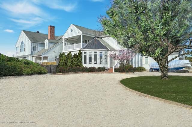 908 Barnegat Lane, Mantoloking, NJ 08738 (MLS #22006608) :: The CG Group | RE/MAX Real Estate, LTD