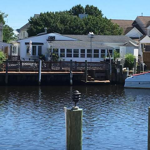 3 Creekview Road, Barnegat, NJ 08005 (#22006796) :: Nexthome Force Realty Partners
