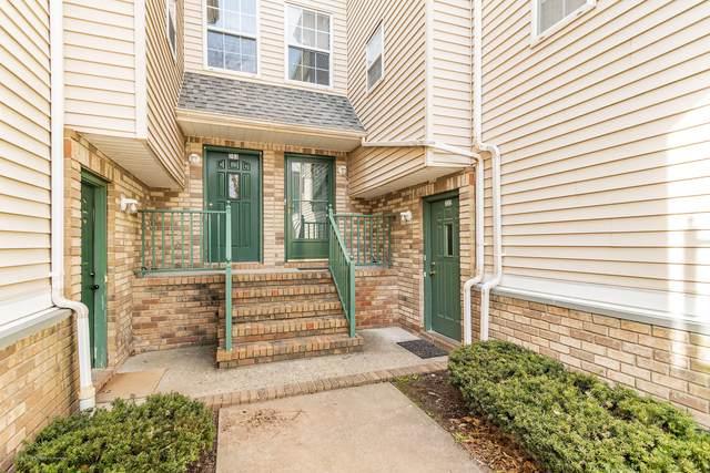 222 Rhoads Drive, Montgomery, NJ 08502 (MLS #22007505) :: William Hagan Group