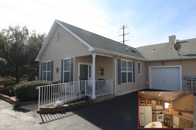 11 Winkle Court, Whiting, NJ 08759 (#22007516) :: Nexthome Force Realty Partners