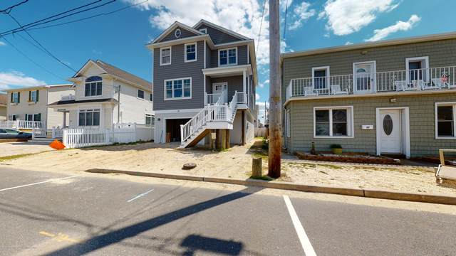 53 Fielder Avenue, Ortley Beach, NJ 08751 (MLS #22008156) :: The MEEHAN Group of RE/MAX New Beginnings Realty