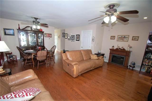 96 Joan Court, Jackson, NJ 08527 (MLS #22009856) :: The CG Group | RE/MAX Real Estate, LTD