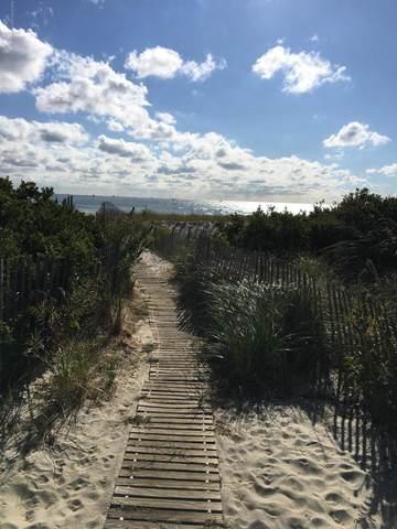5 Island View Way #11, Sea Bright, NJ 07760 (MLS #22010088) :: The Sikora Group