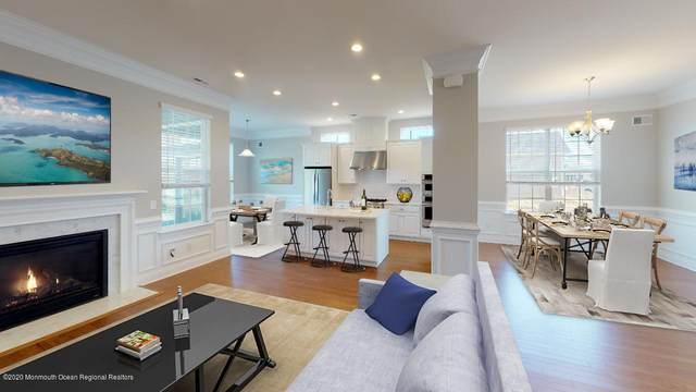 15 Blue Heron Drive, Ocean Twp, NJ 07712 (MLS #22010365) :: The CG Group | RE/MAX Real Estate, LTD