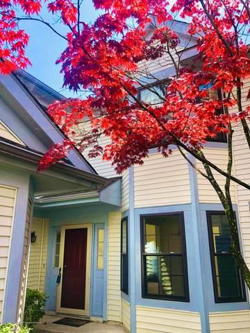 193 Old Orchard Lane, Ocean Twp, NJ 07712 (MLS #22010757) :: The Sikora Group