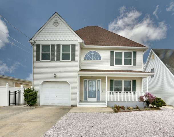 30 Amherst Drive, Bayville, NJ 08721 (MLS #22011087) :: The Premier Group NJ @ Re/Max Central