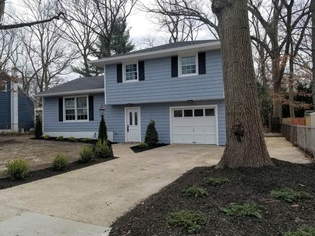 518 Couse Road, Neptune Township, NJ 07753 (MLS #22011094) :: William Hagan Group