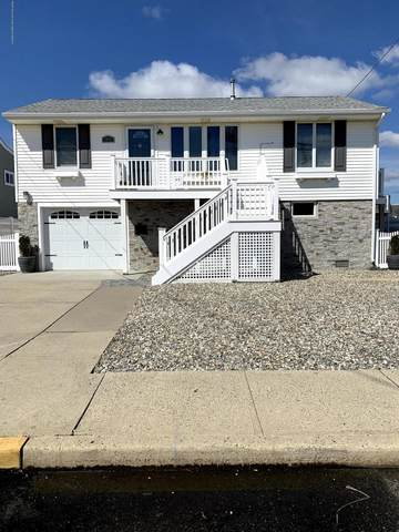 167 4th Avenue, Manasquan, NJ 08736 (MLS #22011697) :: The MEEHAN Group of RE/MAX New Beginnings Realty
