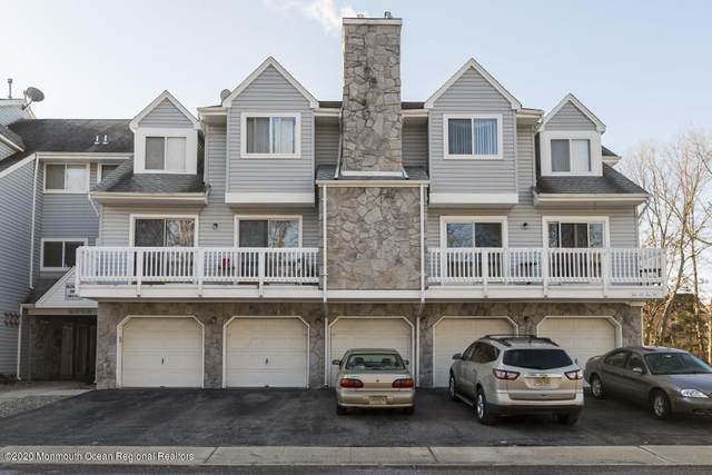 1305 Arthur Street, Toms River, NJ 08755 (MLS #22015579) :: William Hagan Group