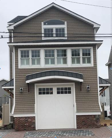 103 Camden Avenue, Lavallette, NJ 08735 (MLS #22016270) :: The MEEHAN Group of RE/MAX New Beginnings Realty