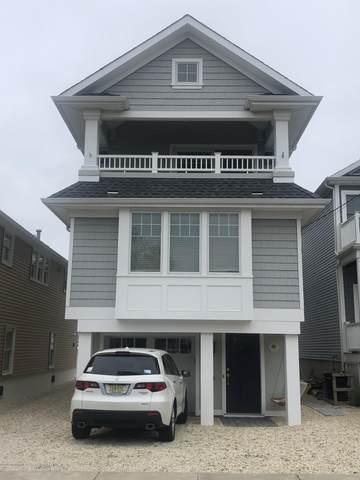 77 Ocean Avenue, Manasquan, NJ 08736 (MLS #22016356) :: The MEEHAN Group of RE/MAX New Beginnings Realty