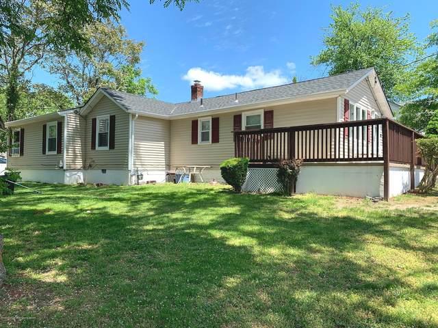 113 Hilltop Boulevard, Keyport, NJ 07735 (MLS #22017068) :: The CG Group | RE/MAX Real Estate, LTD