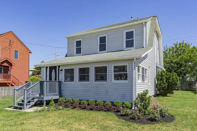 310 Ceylon Avenue, Seaside Heights, NJ 08751 (MLS #22019384) :: The CG Group | RE/MAX Real Estate, LTD