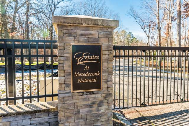 Jackson, NJ 08527 :: The CG Group | RE/MAX Real Estate, LTD