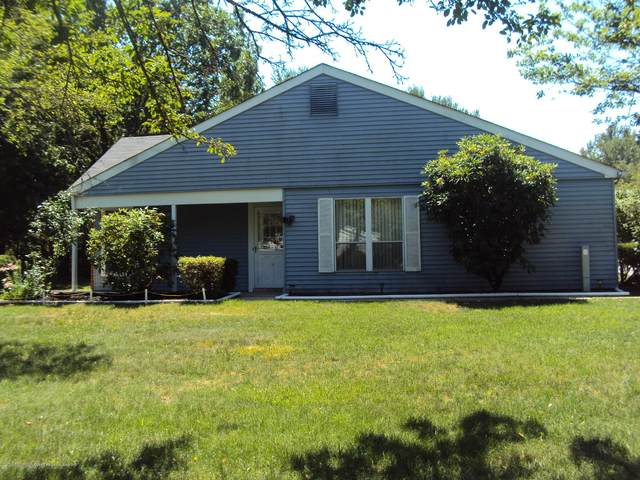754 Liverpool Circle C, Manchester, NJ 08759 (MLS #22021552) :: The MEEHAN Group of RE/MAX New Beginnings Realty