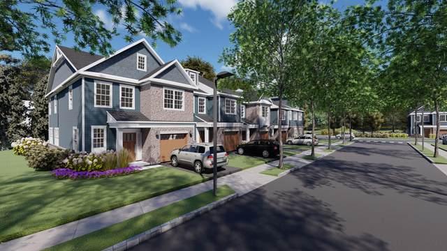 9 Samantha Way, Eatontown, NJ 07724 (MLS #22022629) :: William Hagan Group