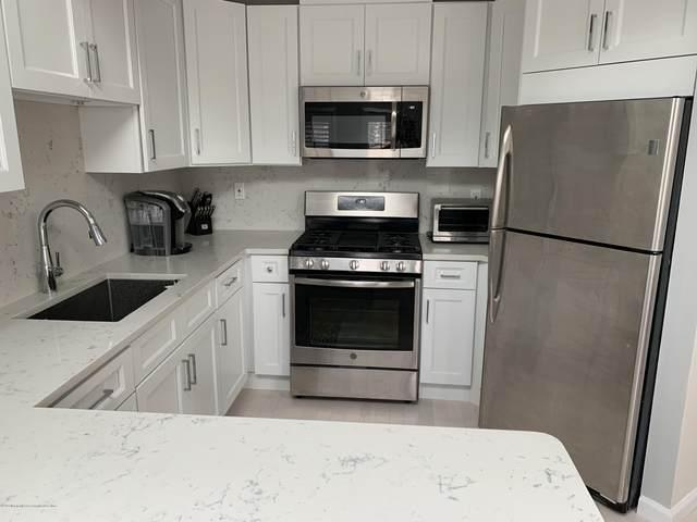 6 Hidden Harbor Drive #6, Point Pleasant, NJ 08742 (MLS #22025079) :: The CG Group | RE/MAX Real Estate, LTD