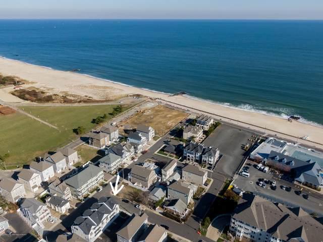 76 Ocean Terrace, Long Branch, NJ 07740 (MLS #22025477) :: The Ventre Team
