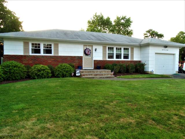 808 Pacific Avenue, Beachwood, NJ 08722 (MLS #22025541) :: The CG Group | RE/MAX Real Estate, LTD