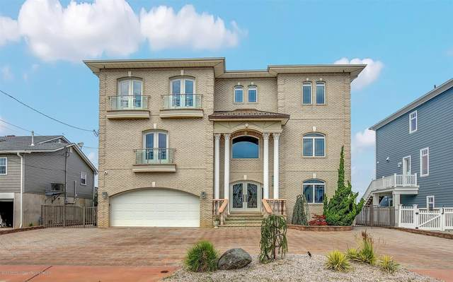 1874 Ensign Court, Toms River, NJ 08753 (MLS #22025826) :: The CG Group | RE/MAX Real Estate, LTD