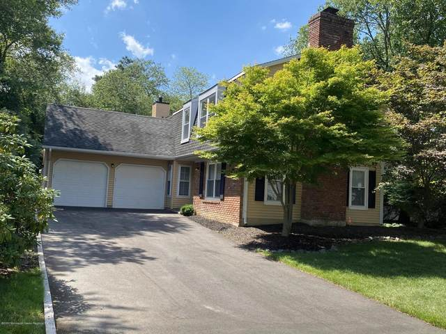 209 Boundary Street, Toms River, NJ 08753 (MLS #22025916) :: The MEEHAN Group of RE/MAX New Beginnings Realty
