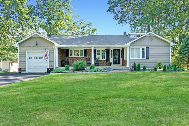 71 N Lakeside Avenue, Jackson, NJ 08527 (MLS #22026389) :: The CG Group | RE/MAX Real Estate, LTD