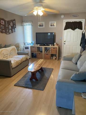 217 Hiering Avenue A5, Seaside Heights, NJ 08751 (MLS #22026820) :: William Hagan Group