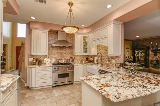 3 Bennett Avenue, Monroe, NJ 08831 (MLS #22027470) :: The CG Group | RE/MAX Real Estate, LTD