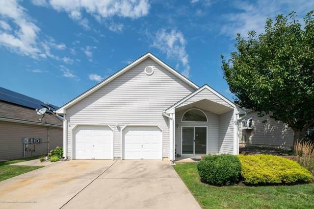 3 Woodburn Road, Manahawkin, NJ 08050 (MLS #22028467) :: The CG Group | RE/MAX Real Estate, LTD