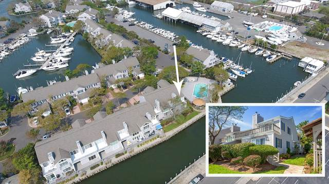 Point Pleasant, NJ 08742 :: Kiliszek Real Estate Experts