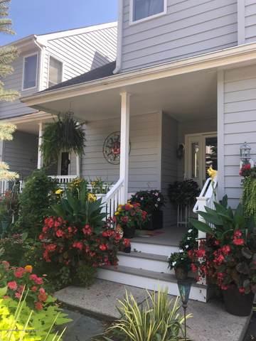 53 Violet Court 5D3, Toms River, NJ 08753 (MLS #22030426) :: Kiliszek Real Estate Experts