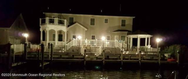 820 Bowline Drive, Forked River, NJ 08731 (MLS #22031569) :: The CG Group | RE/MAX Real Estate, LTD