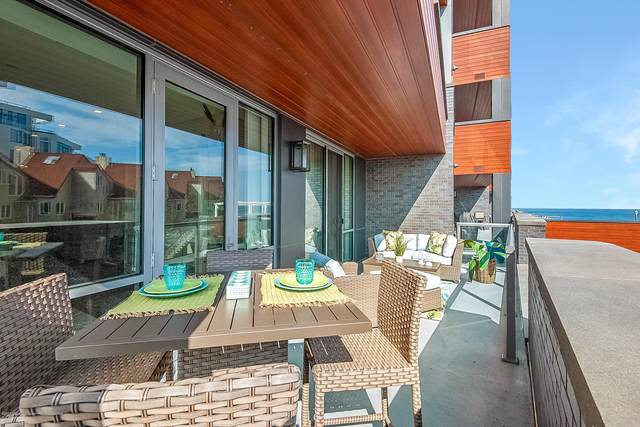 365 Ocean Boulevard #205, Long Branch, NJ 07740 (MLS #22031604) :: The CG Group | RE/MAX Real Estate, LTD