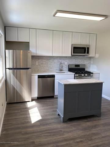 1260 Isadora Court, Brick, NJ 08724 (MLS #22033292) :: Provident Legacy Real Estate Services, LLC