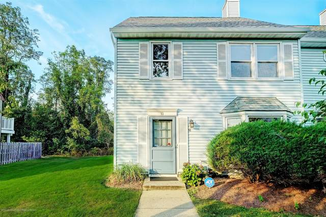 10 Independence Court, Jackson, NJ 08527 (MLS #22033819) :: The CG Group | RE/MAX Real Estate, LTD