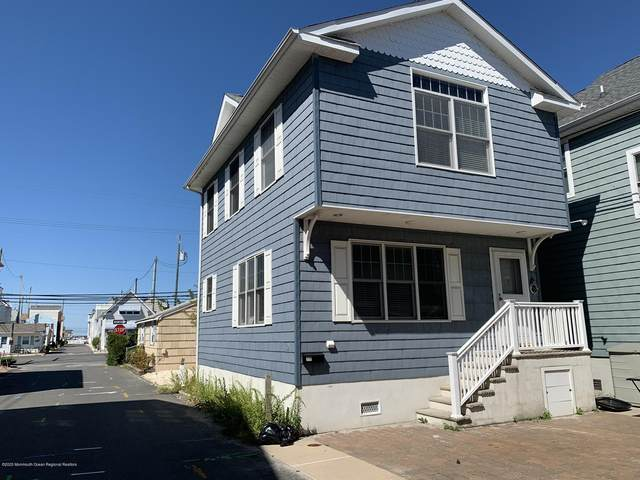 30 E Bay Way, Lavallette, NJ 08735 (MLS #22034761) :: Halo Realty