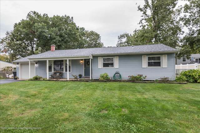 1018 Yellowbank Road, Toms River, NJ 08753 (#22034819) :: Nexthome Force Realty Partners