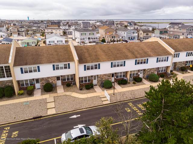 3071 Route 35 S B3, Lavallette, NJ 08735 (MLS #22034986) :: The Streetlight Team at Formula Realty