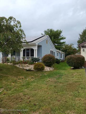 50 Hastings Road, Manchester, NJ 08759 (MLS #22035067) :: The CG Group | RE/MAX Real Estate, LTD