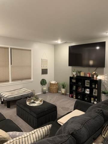 213 Main Street #15, Keansburg, NJ 07734 (MLS #22035136) :: The CG Group | RE/MAX Real Estate, LTD