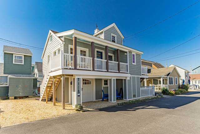 63 Surf Way E, Lavallette, NJ 08735 (#22035222) :: Nexthome Force Realty Partners