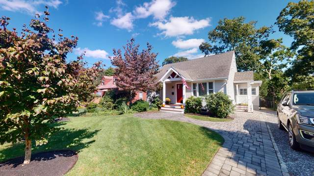 117 Maple Street, Toms River, NJ 08753 (MLS #22035543) :: Halo Realty