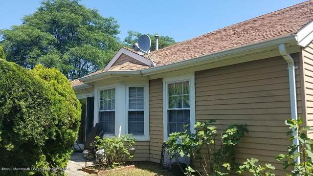 7 Elm Court, Barnegat, NJ 08005 (MLS #22035828) :: The Dekanski Home Selling Team