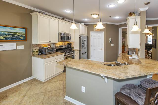 11 Greeley Terrace, Long Branch, NJ 07740 (MLS #22035969) :: Provident Legacy Real Estate Services, LLC