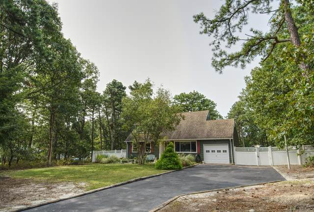 2021 Bayonne Avenue, Whiting, NJ 08759 (MLS #22036060) :: Provident Legacy Real Estate Services, LLC