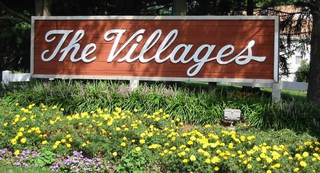 96C Halls Croft Road C, Freehold, NJ 07728 (MLS #22036443) :: The Dekanski Home Selling Team